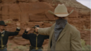 Contrapasso william union soldiers at gunpoint.png