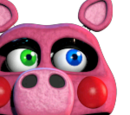 Pigpatch