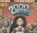 2000 AD Vol 1 526