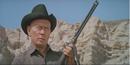 Westworld 1973 gunslinger winchester rifle 01.png