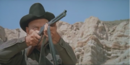 Westworld 1973 gunslinger winchester rifle 02.png