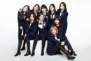 TWICE ONCE 2nd Generation Fan Club promo photo.png