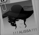 ! ! ! ALISSA ! ! !