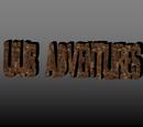 Las aventuras de Uub