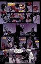 Steven Rogers (Earth-616) vs Bruce Wayne (New Earth) from JLA Avengers Vol 1 2.jpg