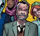 Andrew Bhang (Earth-616)