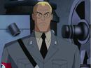 General Hoffman.png