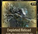 Depleted Reload