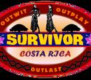 Survivor: Costa Rica