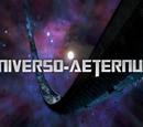 Universo-Aeternum