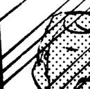 Contzen character image.png