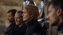 Cersei demande alors la raison de leur présence.png