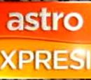 Astro Xpresi
