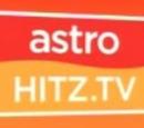Astro Hitz
