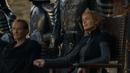 Cersei ne prend pas au sérieux les paroles de Jon.png
