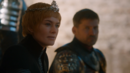 Cersei refuse de croire Daenerys.png