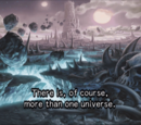 Unbacked0/The size of the Cosmos (Nippon Ichi)