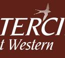 InterCity Great Western