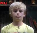 Thomas (Series 4, Episode 1: Gravesend)