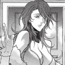 Klarissa character image.png