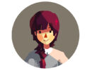Avatar Victoria Joh.jpg