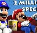 2 MILLION FAN COLLABERATION SPECIAL! (SSENMODNAR)