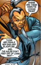 Ancestor (Earth-616) from Heroes for Hire Vol 2 1 0001.jpg