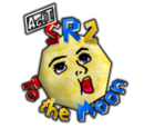 Star Revenge 2 (Act 1) To The Moon