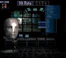 Virtual Brain Organism