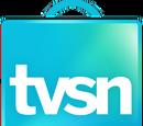 Ten Network Holdings