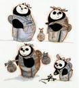 Panda-villagers-concept1.jpg