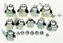 Panda-villagers-concept3.jpg