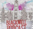 Blackwell Podcast