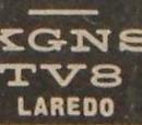 KGNS-TV