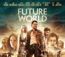 Мир будущего (2018)