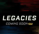 Sezon 1 (Wampiry: Dziedzictwo)