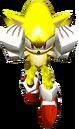 Sonic Adventure Super Sonic 3D.png