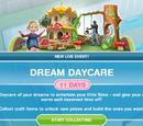 Dream Daycare