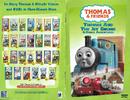 ThomasandtheJetEngineandOtherAdventuresbooklet.png