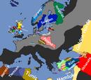 Post Mortem: Europa (Map Game)