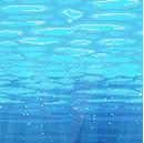 Underwater World.png