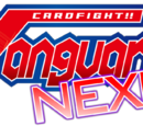 Cardfight!! Vanguard NEXUS