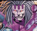 Hardwire (Robot) (Earth-616) from Wolverine Vol 2 154 0001.jpg