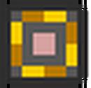 Conveyor Block - Right.png