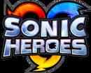 HeroesPSDLogoFixed.png