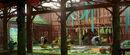 Panda-village-concept.jpg