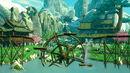 Panda-village-game.jpg