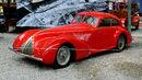 Alfa romeo 8C.jpg