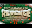 Tis the Season for Revenge
