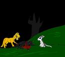 Breezepelt's Death